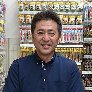Koube Harbor Store manager